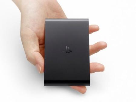 PlayStation TV se lanzará el 14 de noviembre en Europa