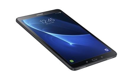Galaxy Tab A, una tableta de 10 pulgadas, por sólo 169 euros en la tienda Worten de eBay