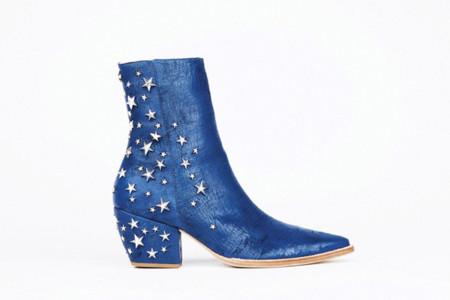 Kate Bosworth Matisse Bota