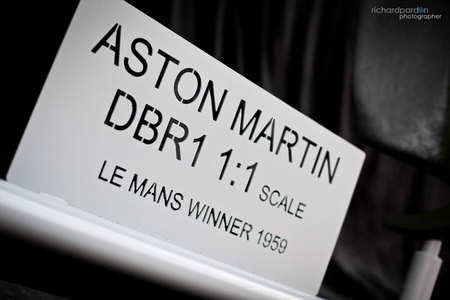 evanta_aston_martin_scale 1 1
