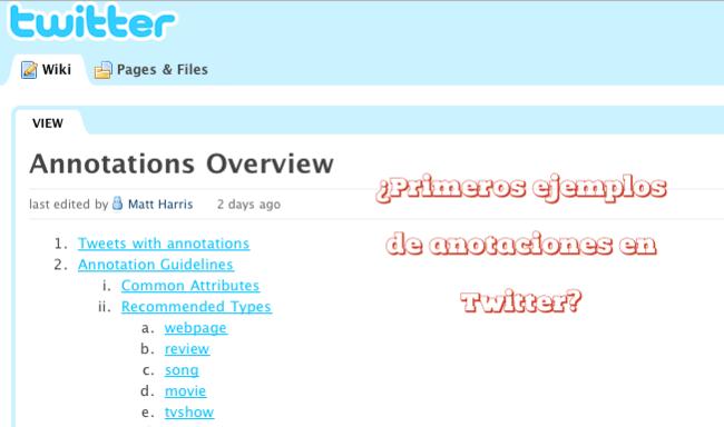 twitter-primeras-anotaciones.png