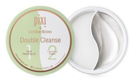 Double Cleanser Pixi