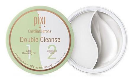 Double Cleanser Pixi