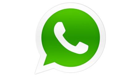 WhatsApp para iOS se actualiza con copias de seguridad mediante iCloud entre otras novedades