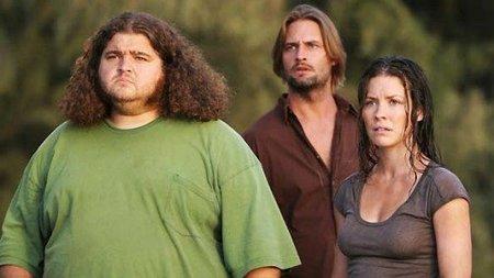 Cuatro emitirá el último episodio de 'Lost' subtitulado a la vez que Estados Unidos