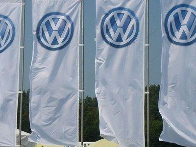 A Alemania le explota en la cara un posible cártel orquestado por Volkswagen, BMW, Audi, Daimler y Porsche
