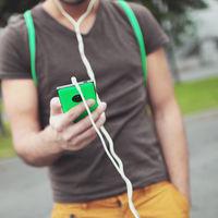 Tres de cada cuatro aplicaciones para Android usan rastreadores ocultos, según estudio