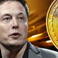 """Tesla invierte 1.500 millones de dólares en Bitcoin y en un """"futuro próximo"""" aceptará pagos en esta criptomoneda"""