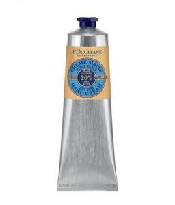 L'Occitane Crema de Manos Karité ¡Un básico para unas manos perfectas!