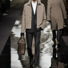 Foto 41 de 41 de la galería louis-vuitton-otono-invierno-2013-2014 en Trendencias Hombre
