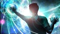 'Child of Eden': tráiler que nos explica cómo se juega