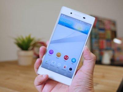 Rumores sobre los móviles de Sony en 2016: sólo dos modelos, ambos con nuevo diseño y Snapdragon 820