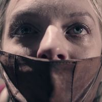 'The Handmaid's Tale' presenta el potente tráiler de su segunda temporada: ¿se acerca la rebelión?