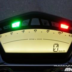 Foto 10 de 37 de la galería ducati-streetfighter-848 en Motorpasion Moto