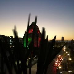 Foto 4 de 16 de la galería huawei-mate-9 en Xataka México