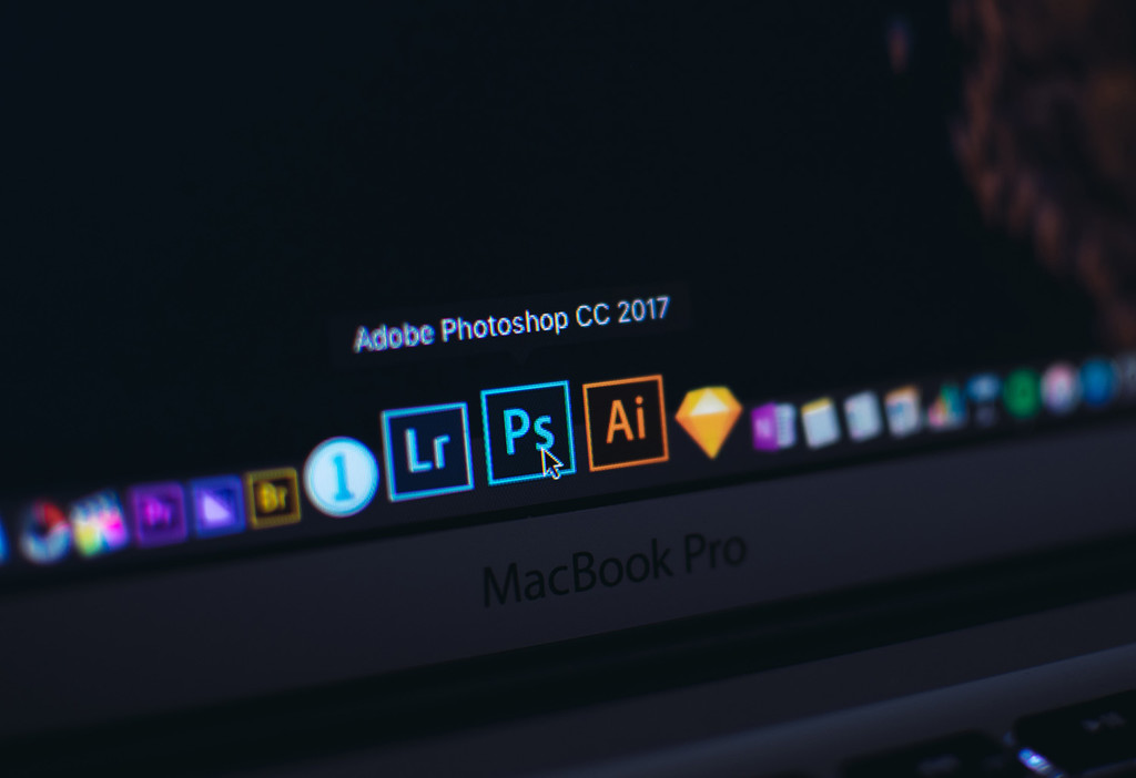 Adobe se retracta a medias, los usuarios en Venezuela podrán seguir usando Behance y recibirán reembolsos