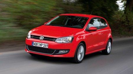 El Volkswagen Polo añade el motor 1.2 TSI a su gama