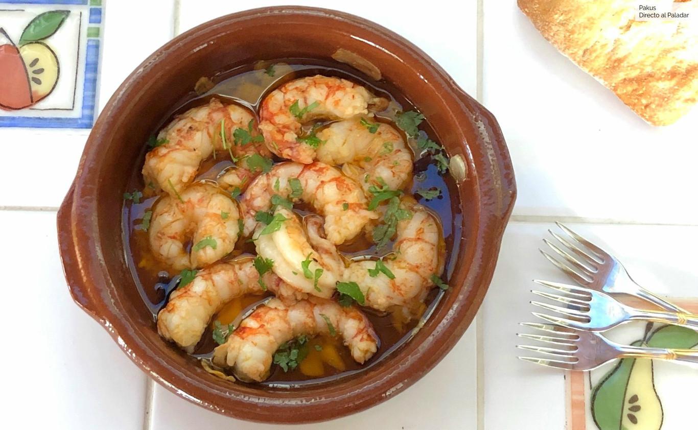 recetas de olla de comedón de dieta keto