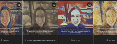 Así puedes convertir tus fotos en obras de arte con 'Google Arts & Culture' para iOS y Android