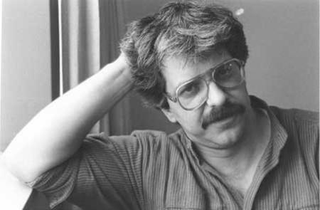 Fallece Leonard Schrader, hermano de Paul y también guionista 02