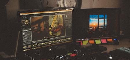 Consejos para un correcto y ordenado post-procesado fotográfico
