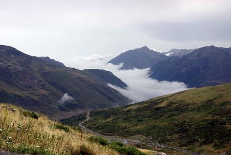 Youtubers en Andorra, la competencia fiscal existe y cada vez va a ir a más