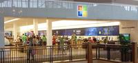 Se regala un año de suscripción a Xbox Music a los primeros en comprar una Surface en alguna Microsoft Store