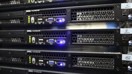 Servidores Linux para pequeñas y medianas empresas (II)
