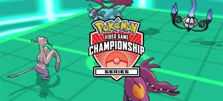 Inician los primeros Premier Challenge para la temporada 2015 de Pokémon VG
