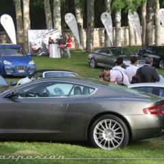Foto 8 de 63 de la galería autobello-madrid-2012 en Motorpasión