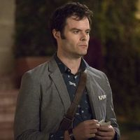 HBO renueva 'Barry': las peripecias asesinas de Bill Hader seguirán divirtiéndonos en la tercera temporada