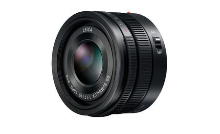 Leica G 15