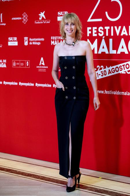 Festival Malaga Mejor Peor 2020 12