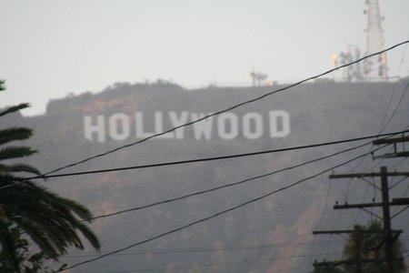 Las contradicciones digitales de Obama o el poder de Hollywood