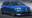 ABT Sportsline VW Golf R