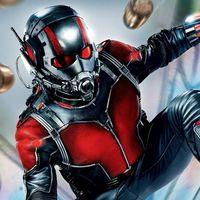 'Ant-Man 3' ya está en marcha con Peyton Reed repitiendo en el asiento del director