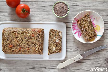 11 recetas veganas ricas en calcio, ideales para el desayuno