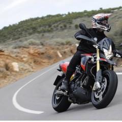 Foto 51 de 103 de la galería aprilia-dorsoduro-1200-mega-galeria-de-fotos-oficiales en Motorpasion Moto