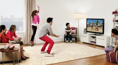 kinect-will-extend-xbox-360-lifecycle-5-additional-years-says-microsoft.jpg
