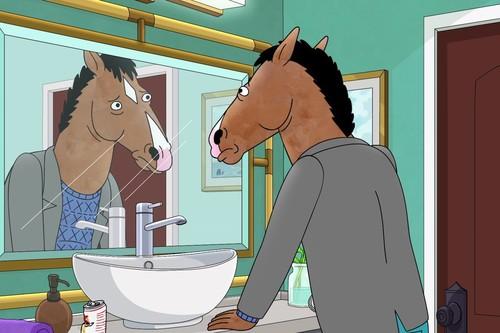 """El creador de 'BoJack Horseman' desvela que la decisión de acabar la serie fue de Netflix: """"Creía que seguiríamos un par de años más"""""""