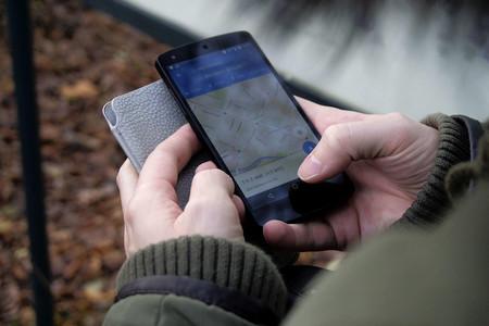 Google para pymes, una ayuda para aprender como ganar clientes con una estrategia digital