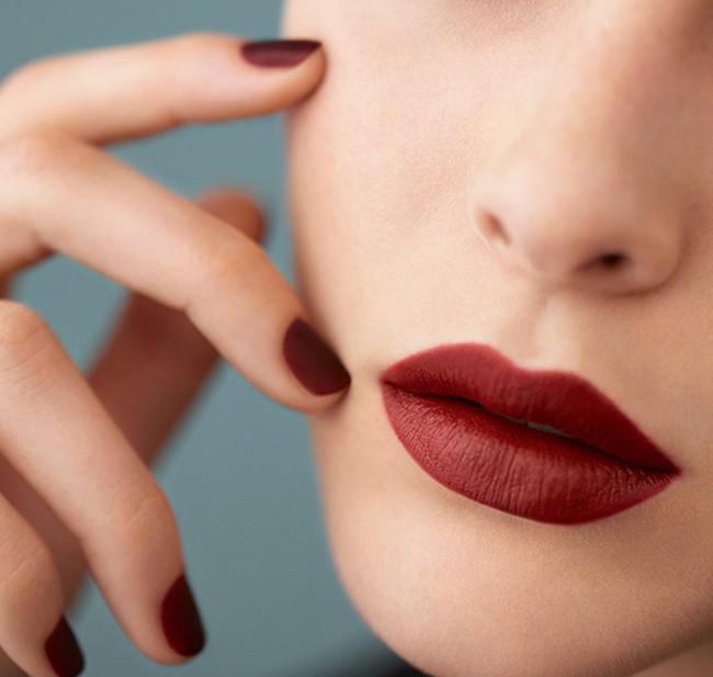 Los esmaltes que deberías probar este otoño (y que darán un aspecto renovado a tus manos)