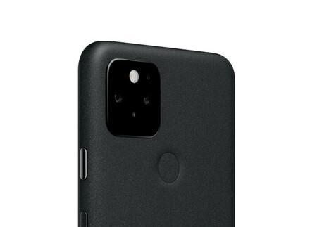 Portrait Light, la función para cambiar la fuente de luz en las fotos llega a los teléfonos Pixel más antiguos