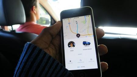 Uber no la tiene fácil: Jalisco también quiere nuevas y mejores medidas de seguridad en la plataforma