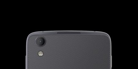 El siguiente smartphone de BlackBerry sería un Android de gama alta, también fabricado por TCL