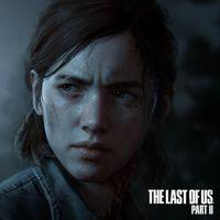 Ellie será el único personaje que controlaremos en The Last of Us: Part II [E3 2018]