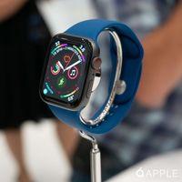 Con watchOS 5 el Apple Watch también te avisa si tus pulsaciones son demasiado bajas