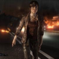 Beyond: Dos Almas, otro de los juegazos de Quantic Dream, ya se encuentra a la venta para PC en la Epic Games Store