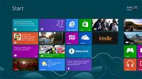 """Windows 8, posiblemente el """"killer"""" de Android y que puede poner en apuros a Apple"""