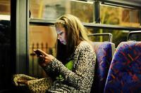 El Black Friday como síntoma: el 24% de las ventas, a través de móvil